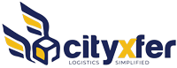 Cityxfer Logistics Simplified - Bangalore | Chennai | Hyderabad | Mumbai